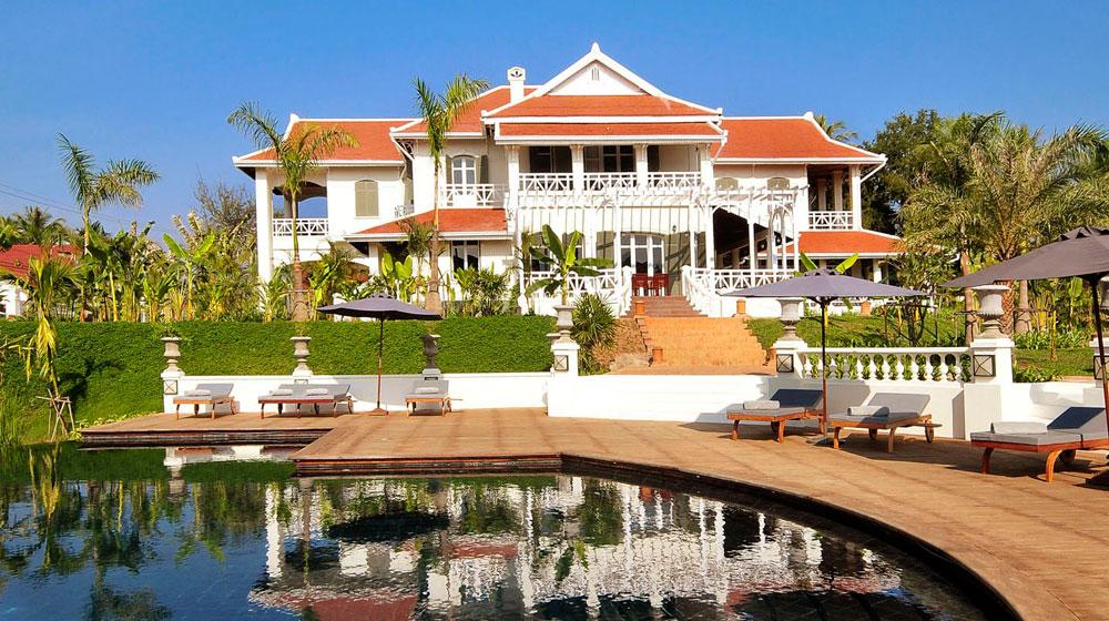 Luang_Say_Residences_Luang_Prabang_17