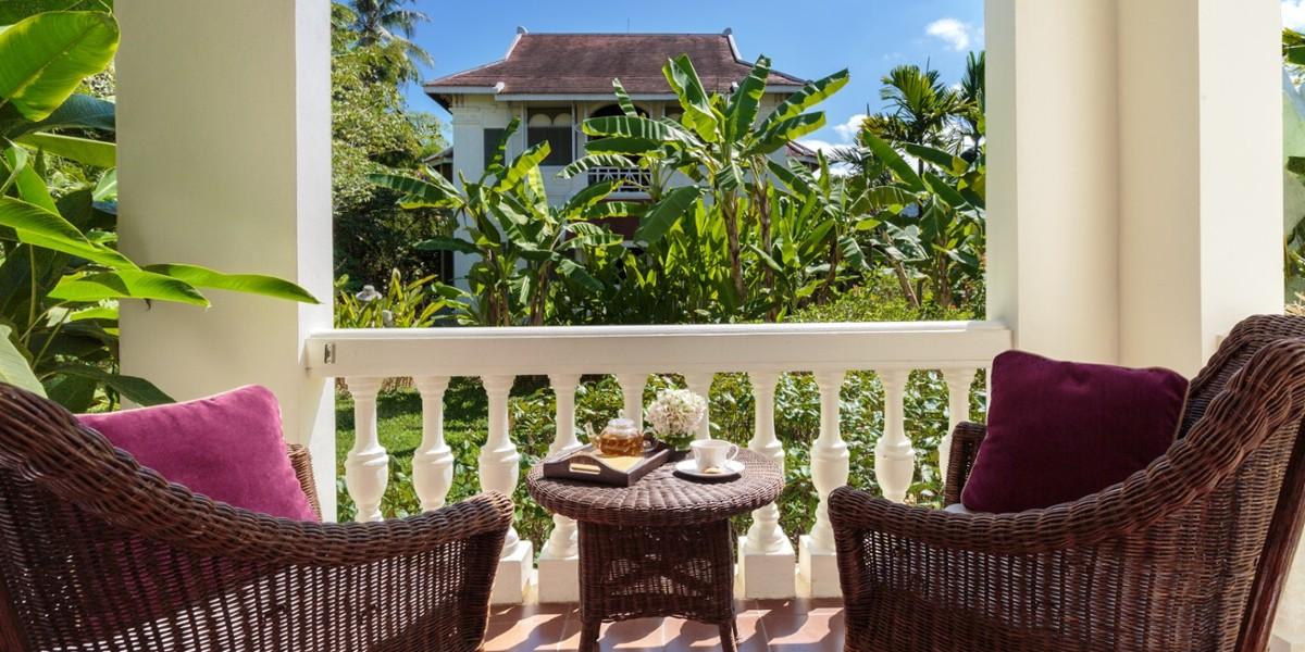 Luang_Say_Residences_Luang_Prabang_15