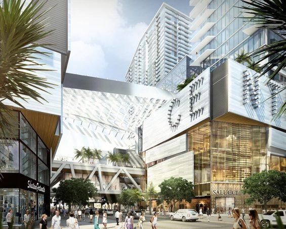 Brickell_City_Centre_
