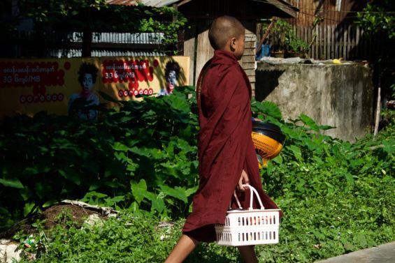 Yangon_Myanmar_1