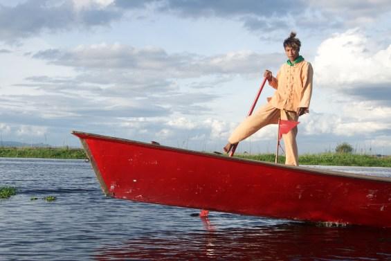 Inle_Lake_Myanmar_9