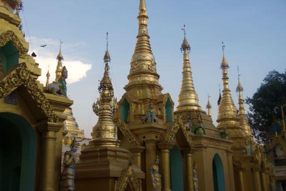 Yangon_Myanmar_19