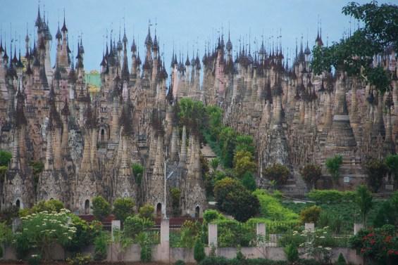 Inle_Lake_Myanmar_34
