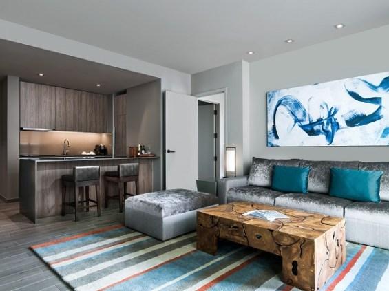 East_Hotel_Miami_2