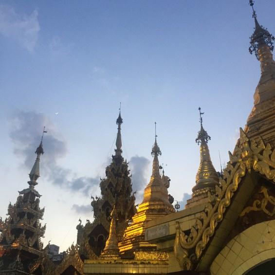 Yangon_Myanmar_49