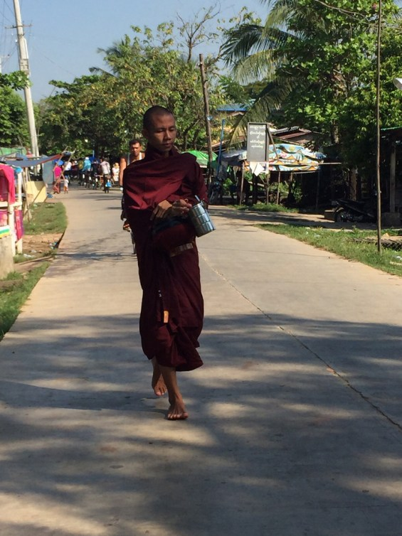 Yangon_Myanmar_47