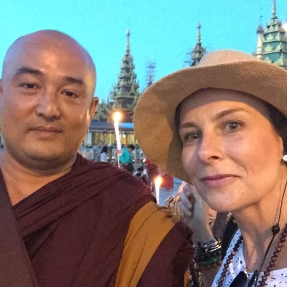 Yangon_Myanmar_36