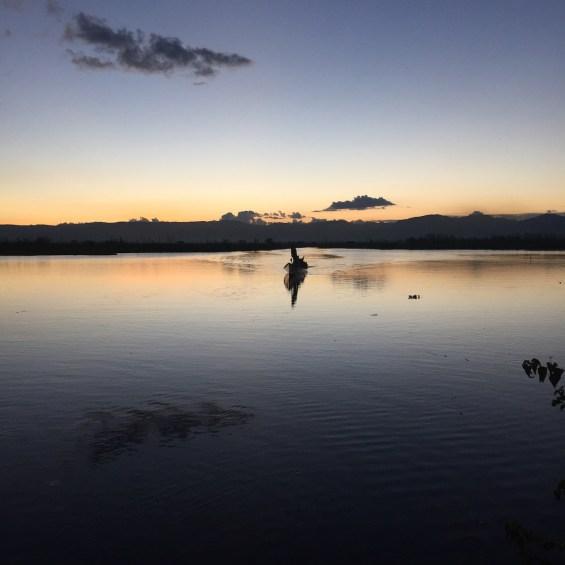 Inle_Lake_Myanmar_22