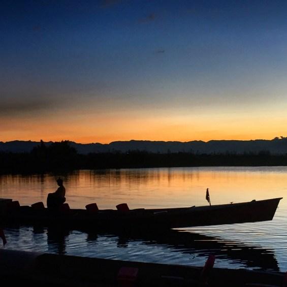 Inle_Lake_Myanmar_4