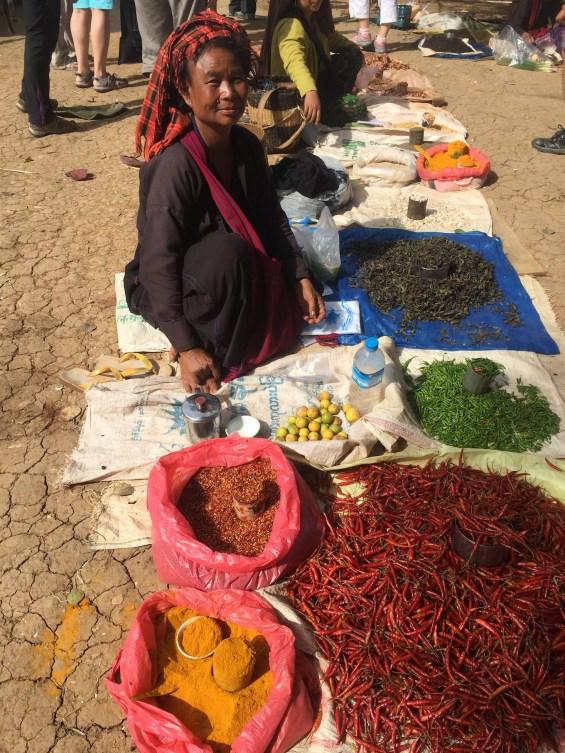 Inle_Lake_Myanmar_25