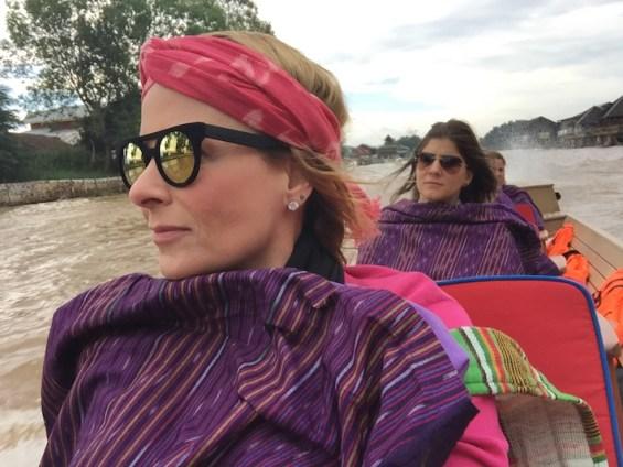 Inle_Lake_Myanmar_18