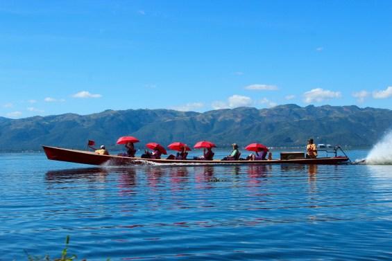 Inle_Lake_Myanmar_37