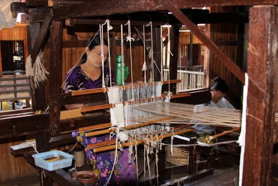 Inle_Lake_Myanmar_71