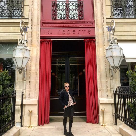 La_Reserve_hotel_Paris_23