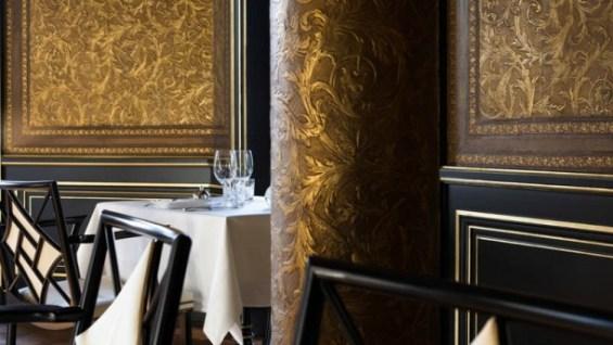 La_Reserve_Hotel_Paris_12