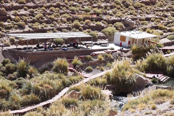Tierra_Atacama_50