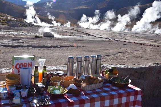Tierra_Atacama_40