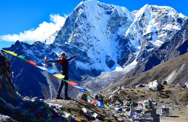 Campo_Base_do_Everest_07