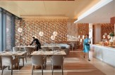 Mandarin-Oriental-Doha-Qatar-06