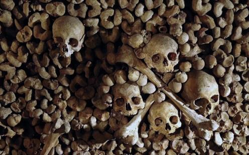 catacombes-paris-