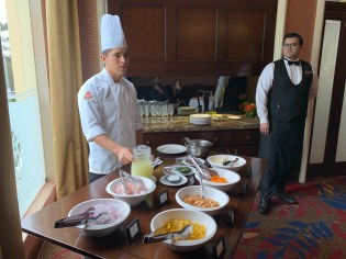country-club-lima-hotel-27