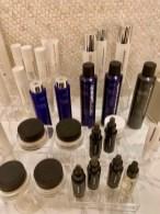 Diversos produtos