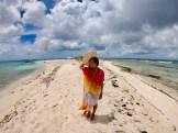 Sandy-Island-Anguilla-04