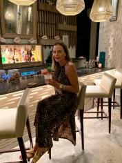 Zemi-Beach-Hotel-Anguilla-41