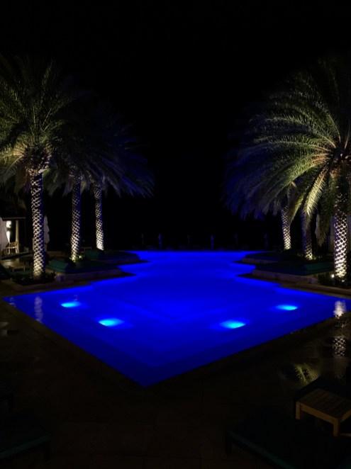 Zemi-Beach-Hotel-Anguilla-35