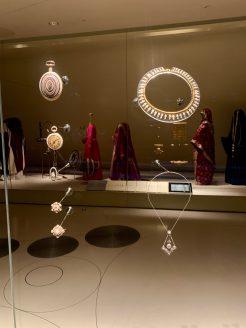 national-museum-doha-11