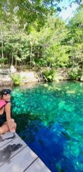 Cenote-tulum-mexico-03