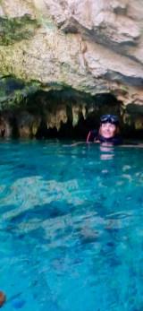 Cenote-tulum-mexico-