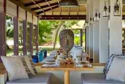 six-senses-zil-pasyon-felicite-island-seychelles-70