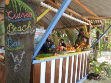six-senses-zil-pasyon-felicite-island-seychelles-54