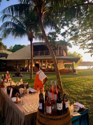 six-senses-zil-pasyon-felicite-island-seychelles-08