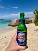 six-senses-zil-pasyon-felicite-island-seychelles-48