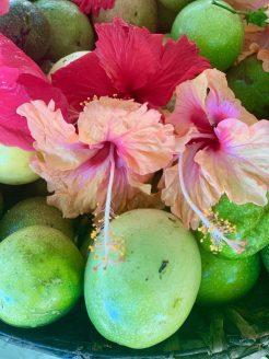 six-senses-zil-pasyon-felicite-island-seychelles-44