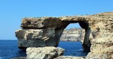 Window to your soul (Malta)