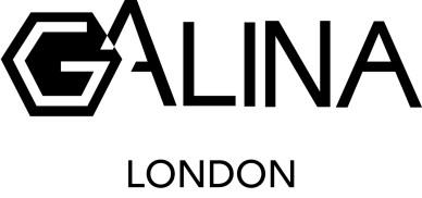 Galina Logo