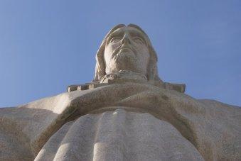 438 - Monumento ao Cristo Rei