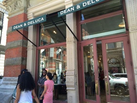 Dean&Deluca1