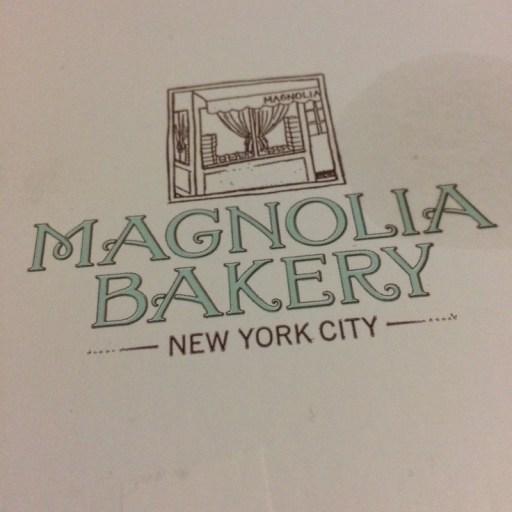MagnoliaBakery1