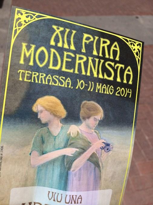 FiraModernista2014_01