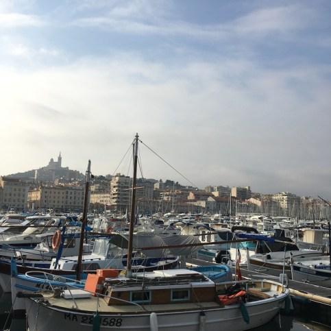 Marsella11