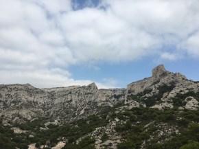 Marsella63