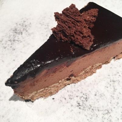 MousseChocolate07
