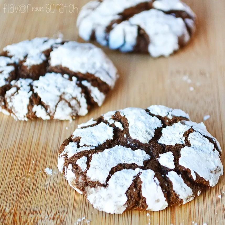 Crinkle-Cookies4