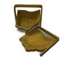 ohio-folding-basket
