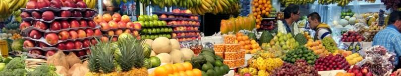 Colombian-fruits-Paloquemao-1.jpg
