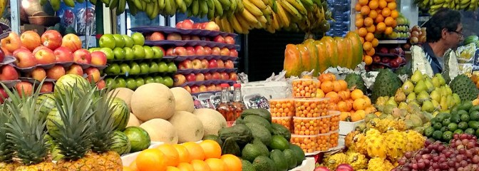 Colombian-fruits-Paloquemao-1.jpg